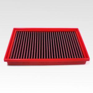 279-01 Filtro aria sportivo lavabile BMC