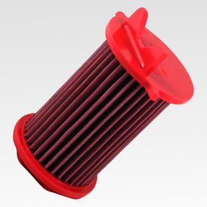 396-08 Filtro aria sportivo lavabile BMC