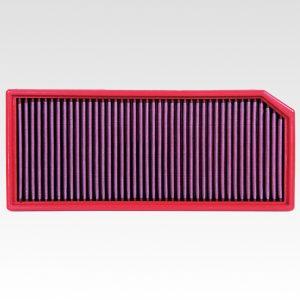 409-01 Filtro aria sportivo lavabile BMC