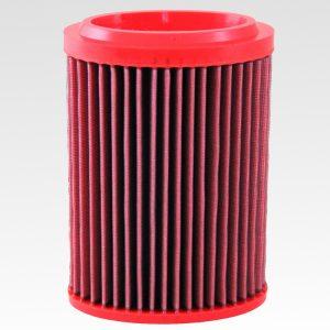 454-08 Filtro aria sportivo lavabile BMC