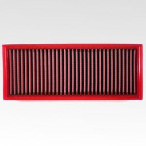 545-20 Filtro aria sportivo lavabile BMC