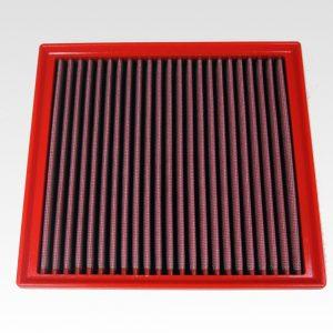 770-20 Filtro aria sportivo lavabile BMC