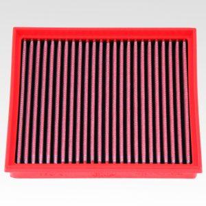892-20 Filtro aria sportivo lavabile BMC