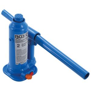 BGS9881 - Martinetto idraulico 2T - 2