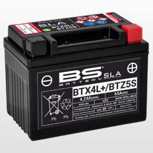 BS-Battery-246650135