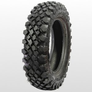 Pneumatici off-road Dynamic