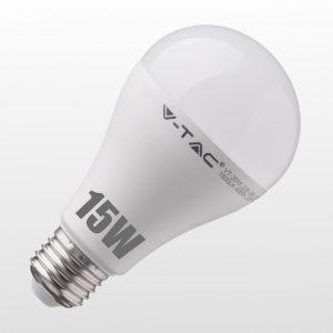 E27 v-tac VT-2015 lampadina led 15W