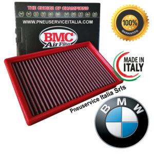 Filtro Aria sportivo BMC FB584/20