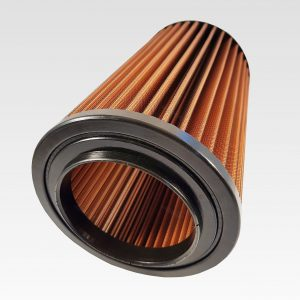 Filrtro aria sportivo rigenerabile Sprint Filter C491S