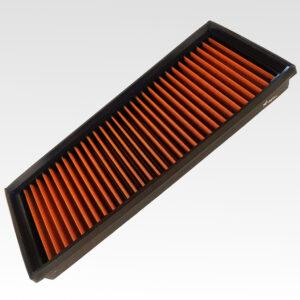 Filtro aria sportivo rigenerabile Spint Filter P310S