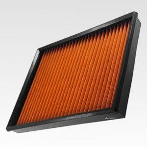 Filtro aria sportivo rigenerabile Sprint Filter P1001S