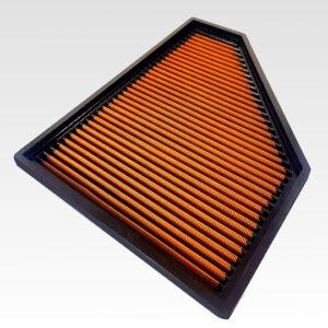 Filtro aria sportivo rigenerabile Sprint Filter P460S