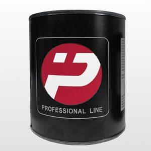 Fondo epossidico professional line 1kg