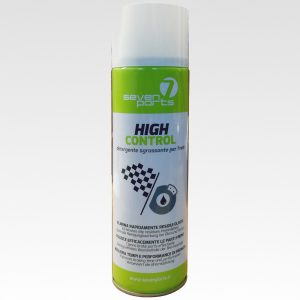High-Control-Seven-Parts-sgrassante-freni-500ml