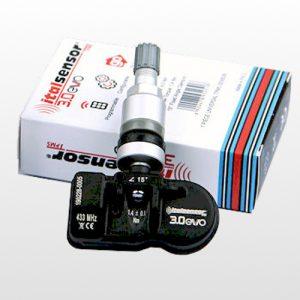 Italsensor sensore di pressione 3.0 evo IT-230