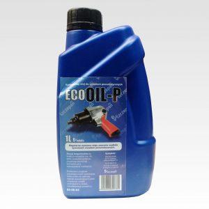 Olio-lubrificante-per-pistole-pneumatiche-1-litro