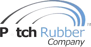 Patch Rubber USA