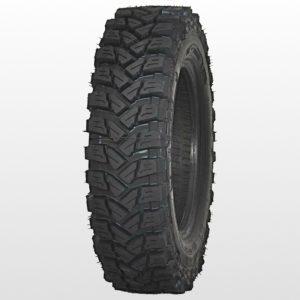 Pneumatici 145 80 R13 74H Genyal Tyre Patagonia Fiat panda 4x4
