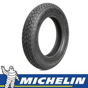 Pneumatico Michelin ACS 2.75-9