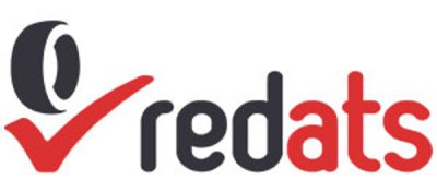 Redats