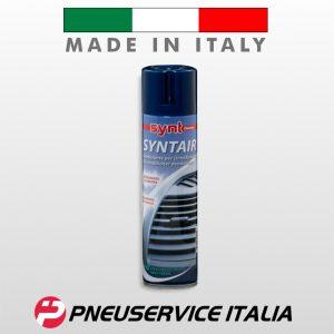 Igienizzante Spray 400ml