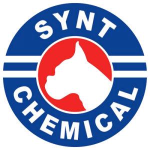 Synt Chemical