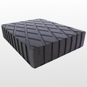 Tampone 160x120x40-1