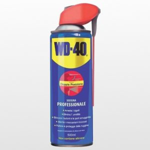 wd-40-lubrificante-spray-500-ml